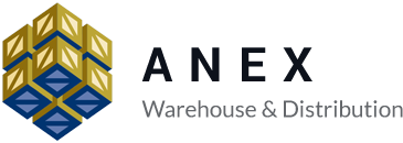 ANEX Warehouse & Distribution